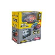 Ninco - Masinuta cu telecomanda, X Rally Galaxy