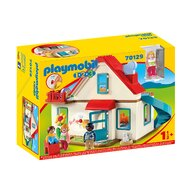 Playmobil - Casa familiei
