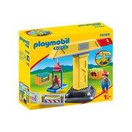Playmobil - Macara
