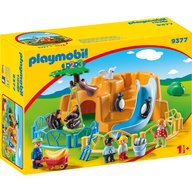 Playmobil - Zoo