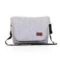 ABC-Design - Geanta Fashion Graphite grey