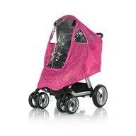 ABC-Design Pelerina 4 Anotimpuri pink