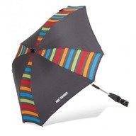 ABC-Design Umbrela Sunny multicolor 2014