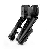 Recaro - Adaptori pentru fixare scaun auto Privia pe carucior Easylife