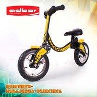 Adbor Bicicleta Scooter