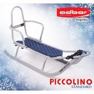 Adbor Sanie Piccolino Standard
