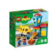 LEGO - Aeroport