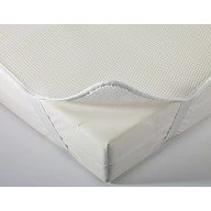 Aerosleep Protectie Saltea Original 70 x 140