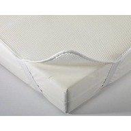 AeroSleep - Protectie antitranspiratie original pentru saltea 90 x 200