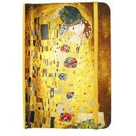 Fridolin - Agenda Klimt