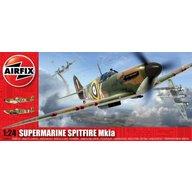 Airfix - Kit constructie avion Supermarine Spitfire MkIa