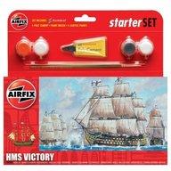 Airfix - Kit constructie corabie HMS Victory
