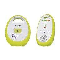 Alcatel Interfon bebelusi Baby Link 100