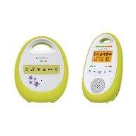 Alcatel Interfon bebelusi Baby Link 150