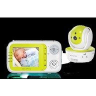 Alcatel Videointerfon bebelusi Baby Link 700