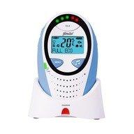 Interfon copii DBX-88 ECO Alecto