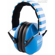 Alpine Muffy - Casca impotriva zgomotului antifon , Albastru