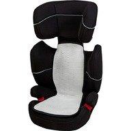Altabebe Husa antitranspiratie pentru scaun auto grupa 2-3 Altabebe AL7042