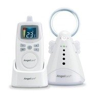 Angelcare Interfon digital AC 420