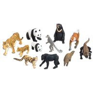 Vinco - Set figurine Asia