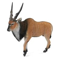 Collecta - Antilopa elan gigant
