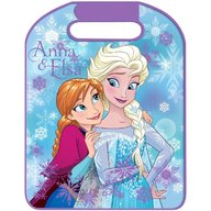 Disney Eurasia - Aparatoare pentru scaun Frozen Sisters, Albastru