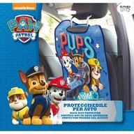 Eurasia - Aparatoare pentru scaun Paw Patrol Pups