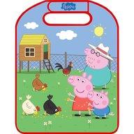 Eurasia - Aparatoare pentru scaun Peppa Pig