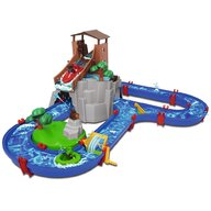 AquaPlay - Set de joaca cu apa  Adventure Land