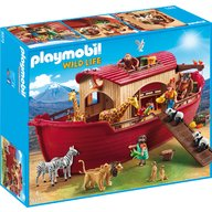 Playmobil - Arca lui Noe