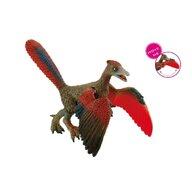 Bullyland - Figurina Archaeopteryx