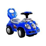 Arti - Masinuta de impins 557W Oldmobile Albastru