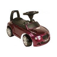 Arti - Masinuta de impins Bentley 326P Violet