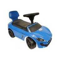 Arti - Masinuta de impins Maserati 353 Albastru