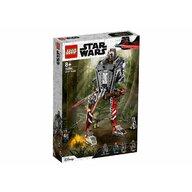 Set de joaca AT-ST Raider LEGO® Star Wars, pcs  540