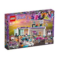 LEGO - Atelier creativ de tuning