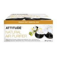 Attitude - Purificator de aer, cu uleiuri esentiale din fructul pasiunii