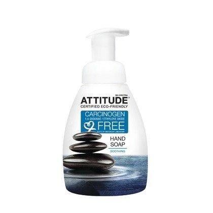 Attitude - Sapun de maini calmant