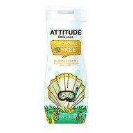 Attitude - Spumant de baie pentru copii