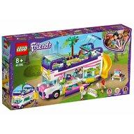 Set de constructie Autobuzul prieteniei LEGO® Friends