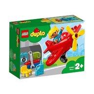LEGO - Avion