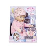 Zapf - Bataile inimii Baby Annabell, 30 cm