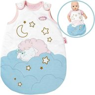 Zapf - Baby Annabell - Sac de dormit