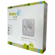 Baby Art Discovery Kit