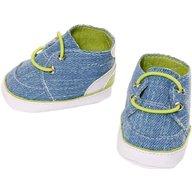 Zapf - Baby born - Adidasi 'Diverse modele'