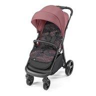 Baby Design - Carucior sport, Coco 8, Pink 2019