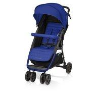 Baby Design - Carucior sport 03 Click 2017 Blue