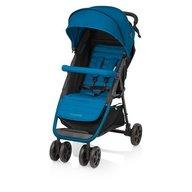 Baby Design - Carucior sport 05 Click 2017 Turquoise