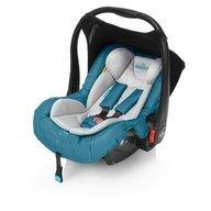 Baby Design Leo 05 carribean 2017 - Scoica auto 0-13 kg