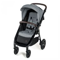 Baby Design - Look Air Carucior sport, Gray 2020